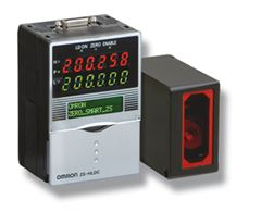 omron-zs-hl-measurement-sensor