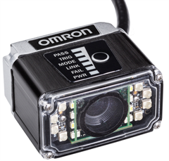 omron-microscan-microhawk-f420-miniature-smart-camera
