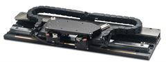 bell-everman-kaos-oem-linear-stages