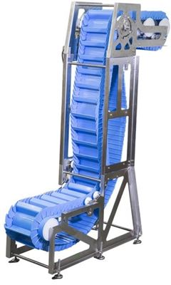 dorner-7600-aquapruf-vbt-conveyor